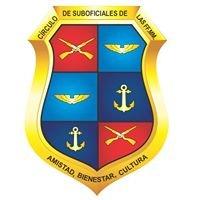 Circulo de Suboficiales de las Fuerzas Militares