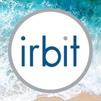 Irbit Servicio Tecnico Apple