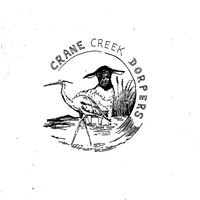 Crane Creek Dorpers & White Dorpers