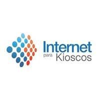 Internet Para Kioscos