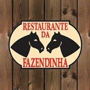 Restaurante da Fazendinha