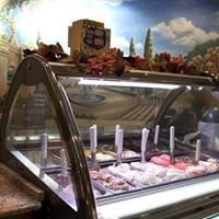 Antonio's Canton (Antonio's Cucina Italiana)