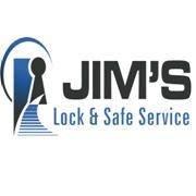 Jim's Lock & Safe
