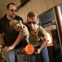Firebrand Glass Studio