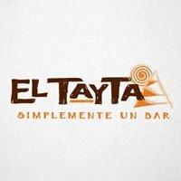 El Tayta