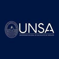 Universidad Nacional de San Agustín de Arequipa - UNSA