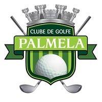 Clube de Golfe de Palmela