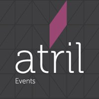 Atril Events