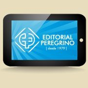 Editorial Peregrino