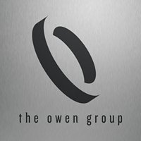 The Owen Group Advertising