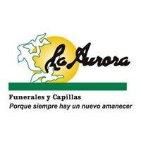 La Aurora - Funerales y Capillas