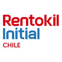 Rentokil Initial Chile
