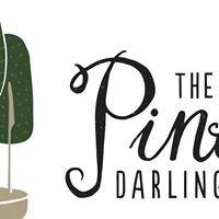 The Pines Darlington
