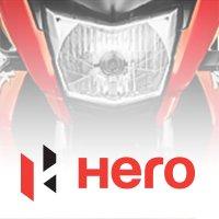 Hero Moto Colombia