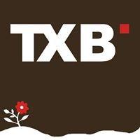TXB Diseño de Producto