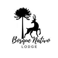 Bosque Nativo Lodge