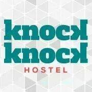 Knock Knock Hostel Curitiba