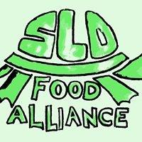 SLO Food Alliance