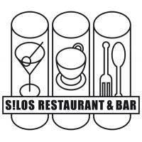 Silos Restaurant and Bar