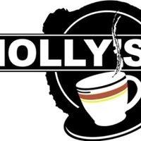 Molly's on Main in Landisville