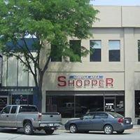 Norfolk Area Shopper