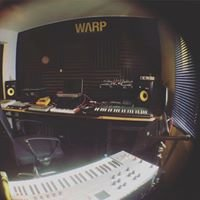 WARP Clases de Producción & DJ