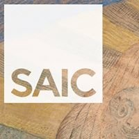 SAIC Painting and Drawing Department