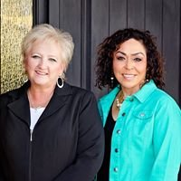 The Home Team with EXiT Realty of Lubbock
