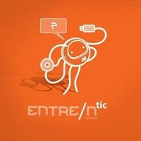 Radio ENTRE/n-TIC