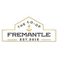 The Co-Op Fremantle