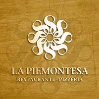 Restaurantes La Piemontesa