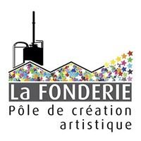 La Fonderie - Pôle de création artistique