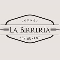 La Birrería - Cumbayá