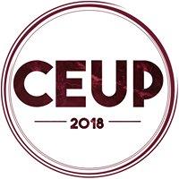 CEUP - Página Oficial