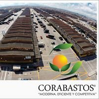 Corabastos SA