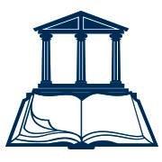 South Plains College Foundation