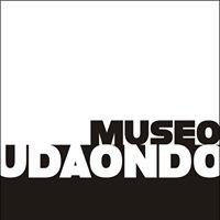 """Complejo Museográfico Provincial """"Enrique Udaondo"""""""