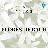 Flores de Bach DellSer