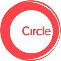 Circle Reading Hospital