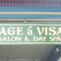 Visage a Visage Day Spa and Salon