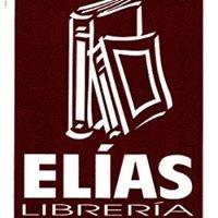Libreria Elias Oviedo