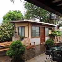 Managua Hostel Ida