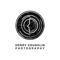 Henry Coughlin Photography