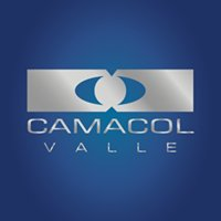 Camacol Valle
