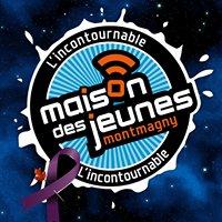 Maison Des Jeunes De Montmagny