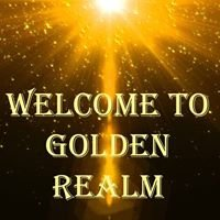 Golden Realm