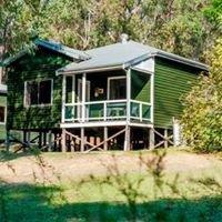 Wellington Food, Wine & Cottages