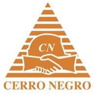 Compañía Minera Cerro Negro