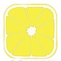 Square Lemon Handmades
