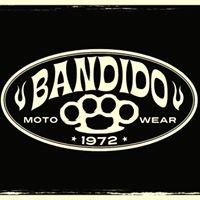 BANDIDO MOTO WEAR